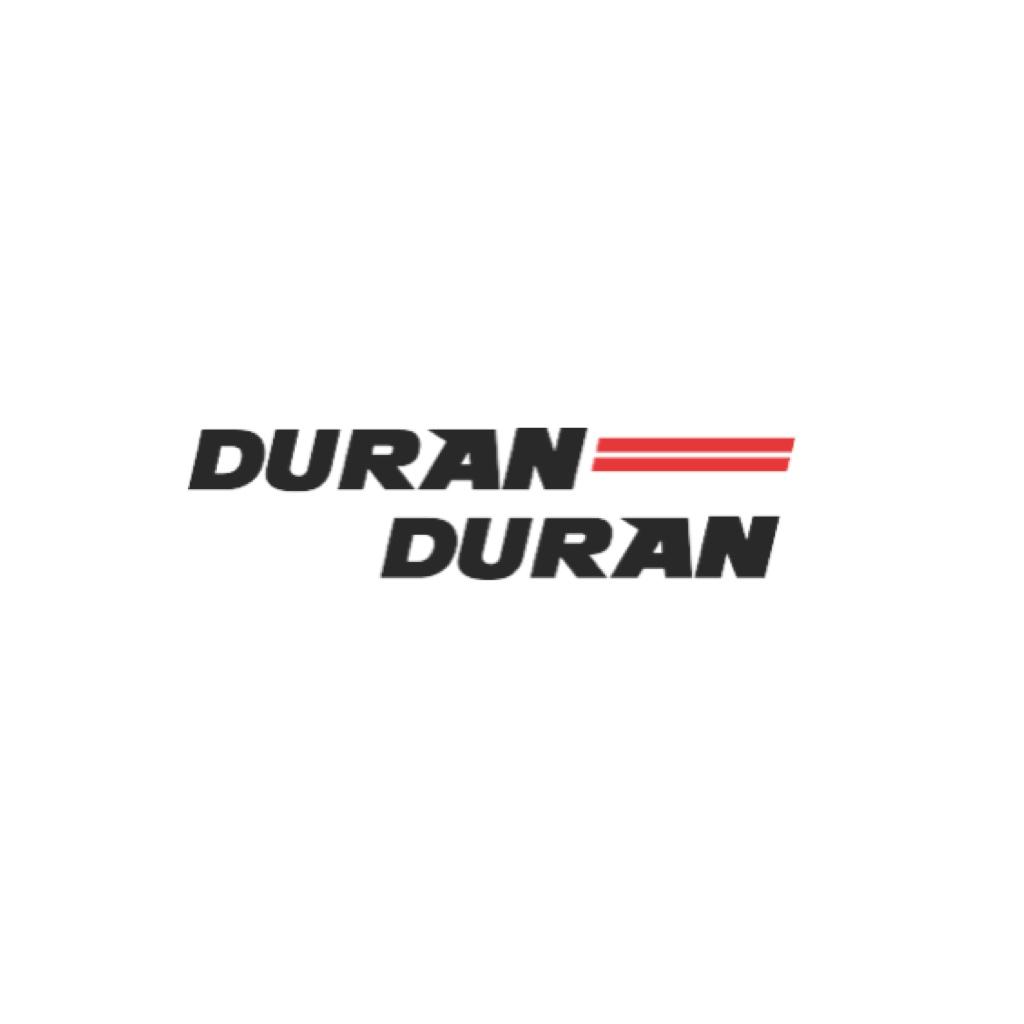 Duran Duran, music, synthpop