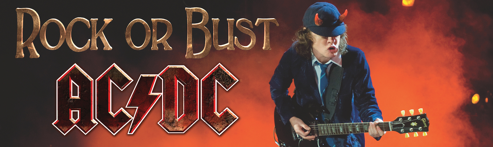 ACDC-Banner-Photo