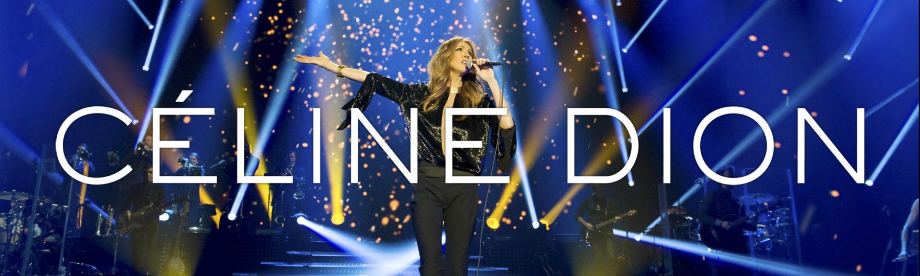 ER Celine Banner