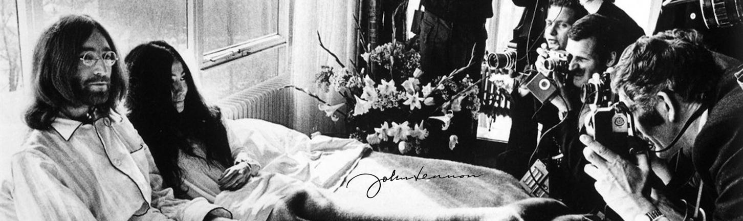 John-Lennon-Banner