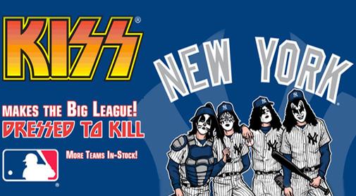 KISS.MLB2