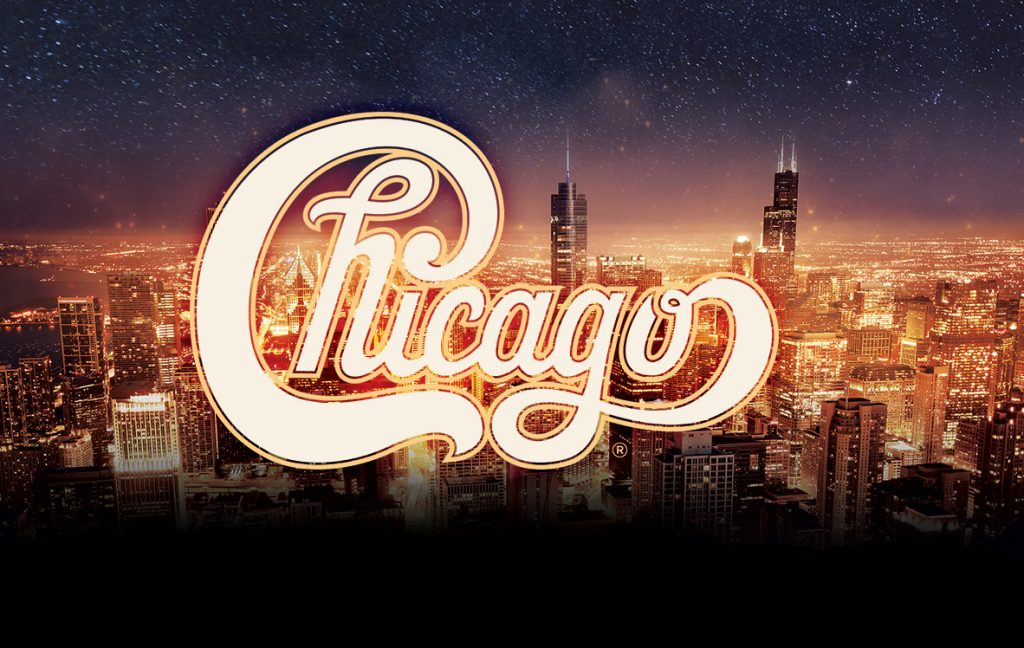Vip Chicago Tickets Epic Rights