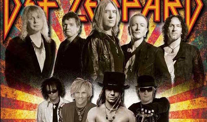 def leppard and poison tour epic rights. Black Bedroom Furniture Sets. Home Design Ideas