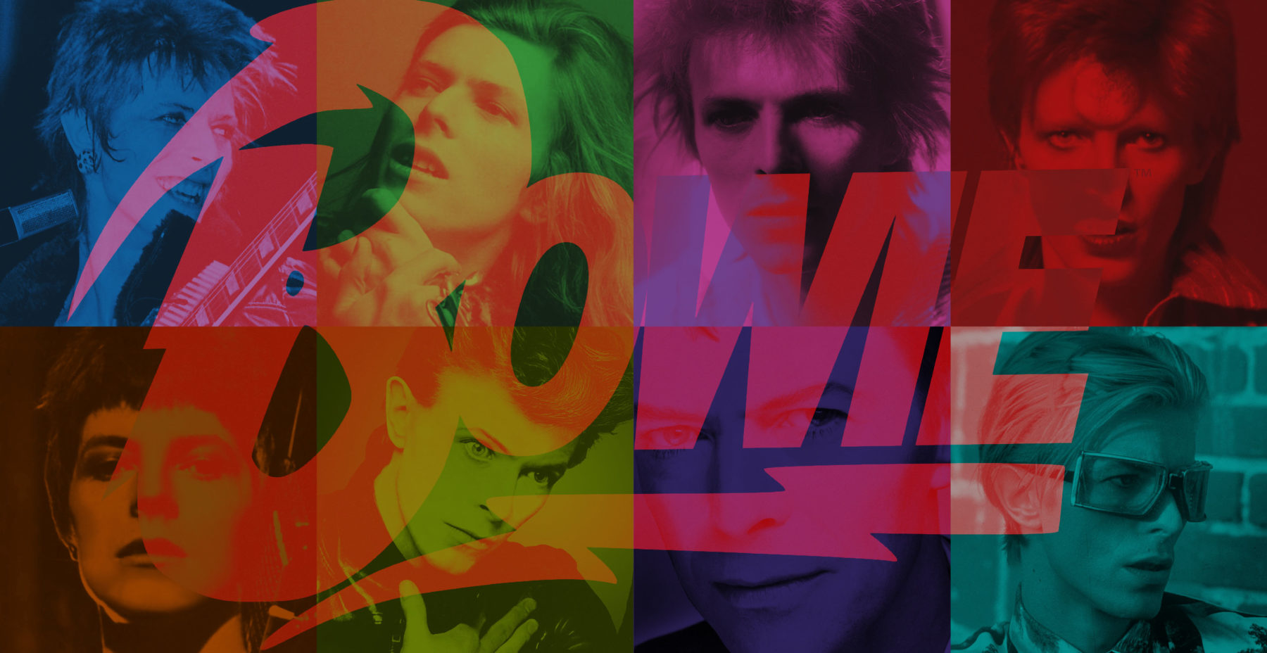 david bowie, epic rights, music, licensing