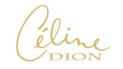 celine dion, roster, licensing