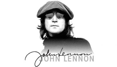 john lennon, roster, licensing
