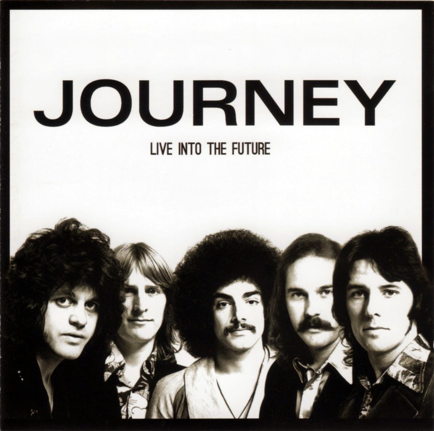 journey_live_into_the_future
