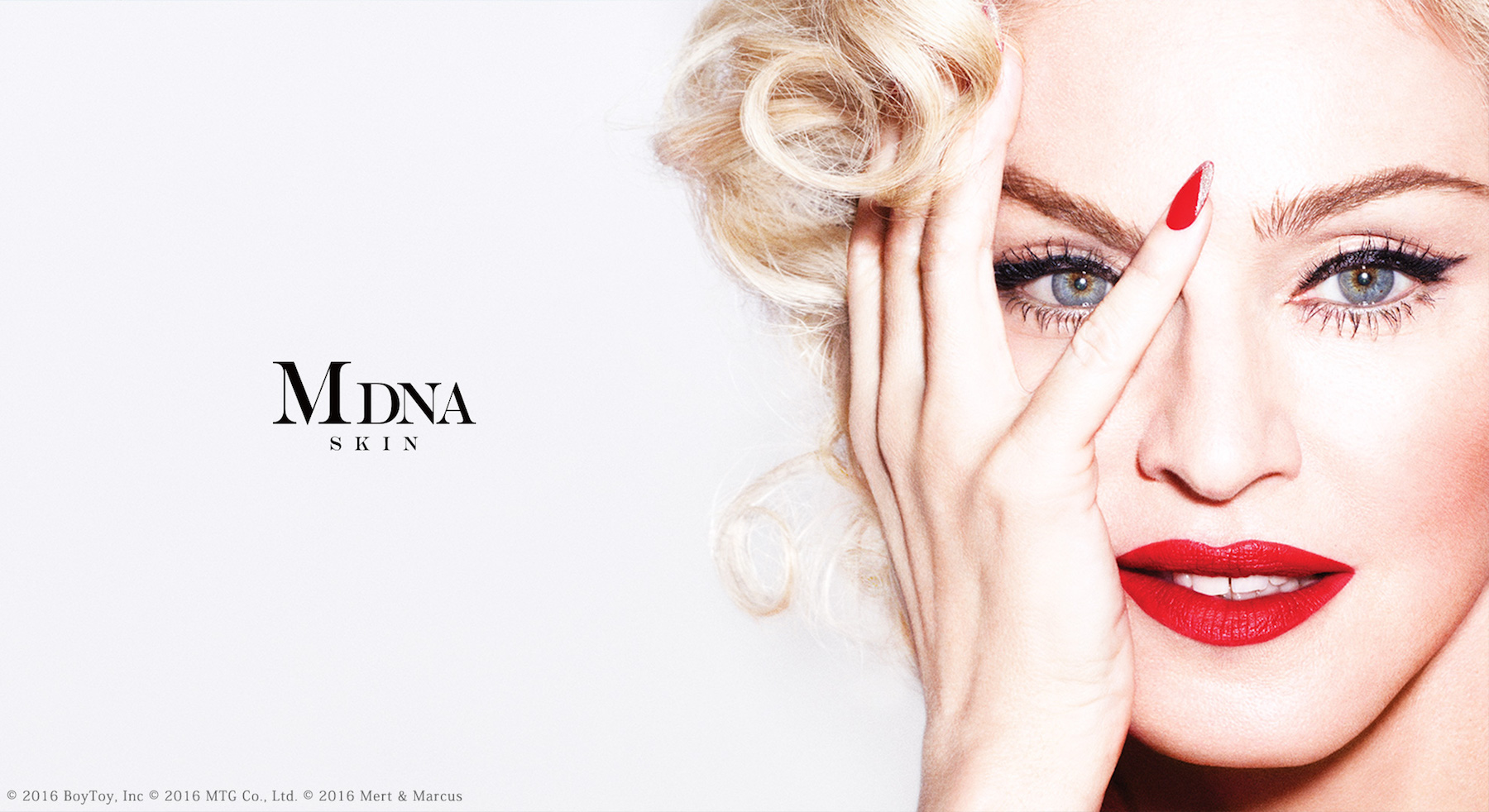 madonna, mdna skin, music, epic rights, licensing