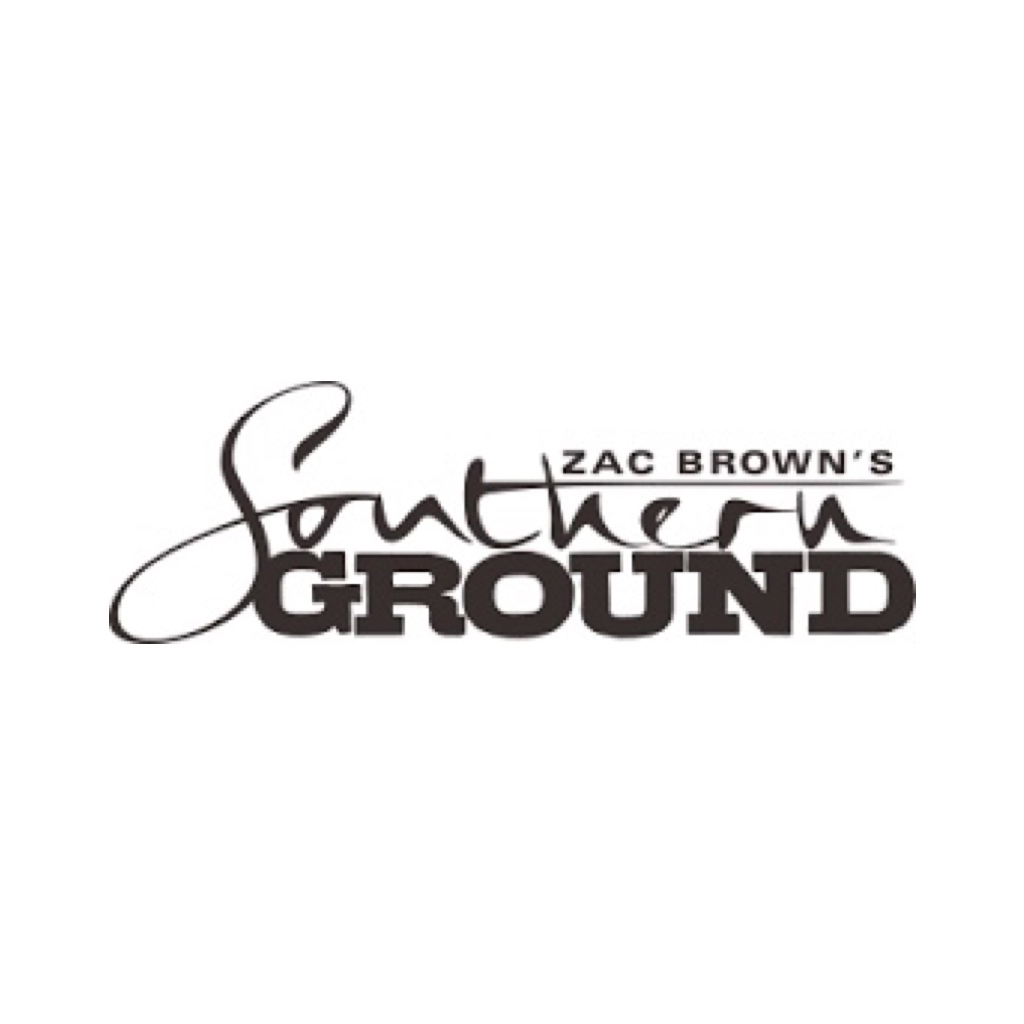 ZBB, Southern Ground, Zac Brown Band, music, country