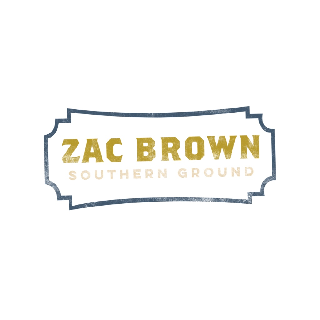 Zac Brown Band, ZBB, music, country