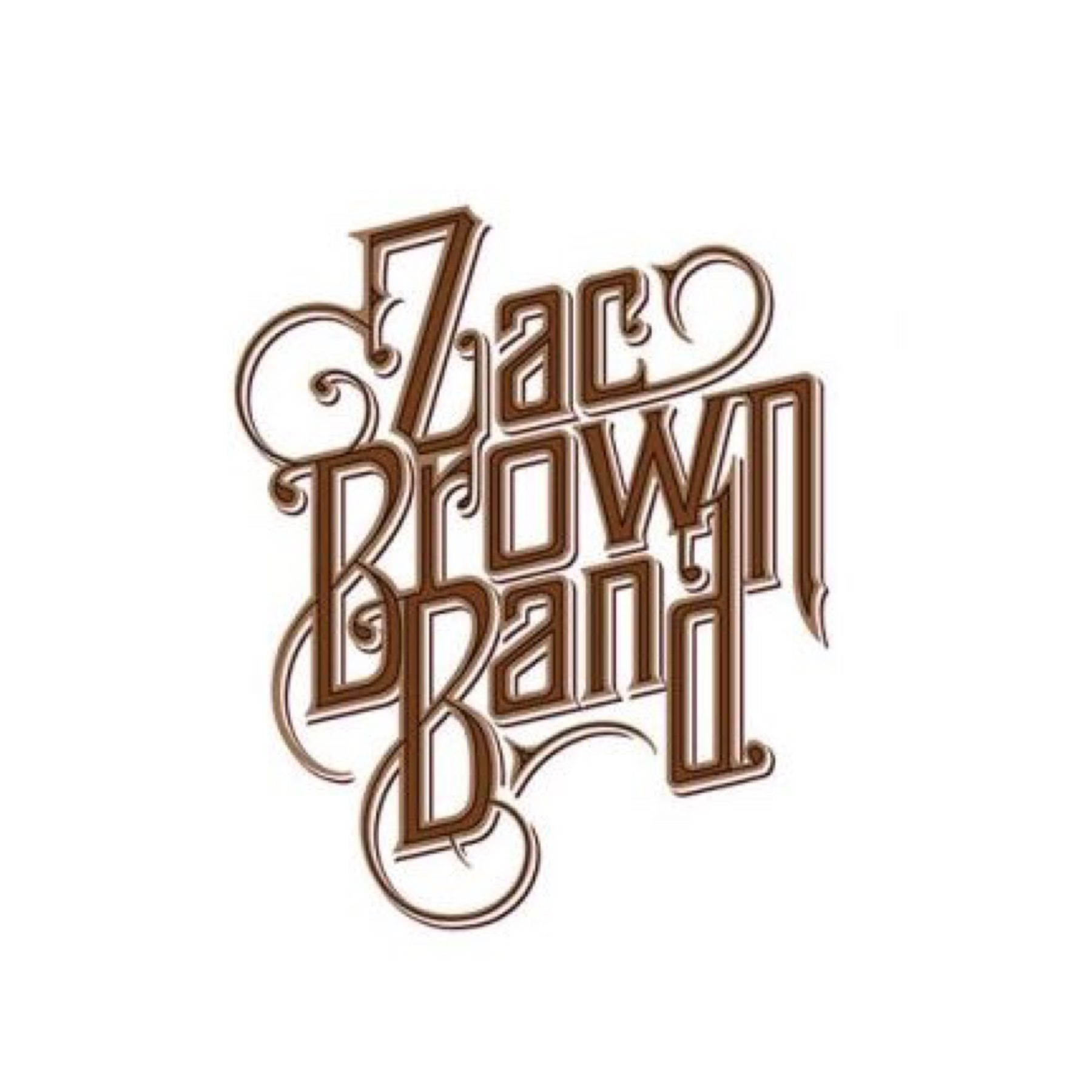 Zac Brown Band Epic Rights