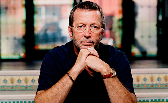 eric clapton, music, rock, blues